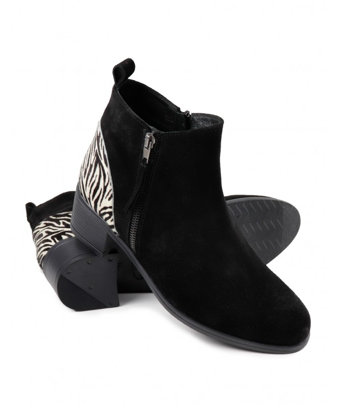 Sapato de Homem