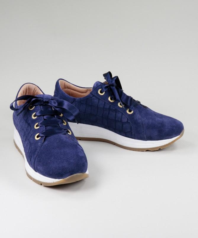 Sapato de Senhora