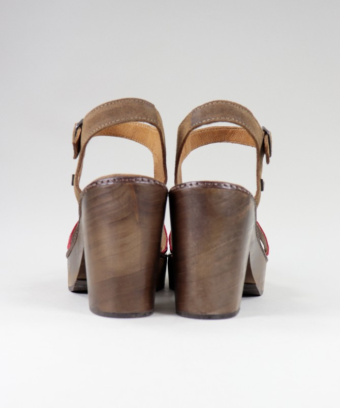 Sapatos de Senhora Ortopédico da Piccadilly