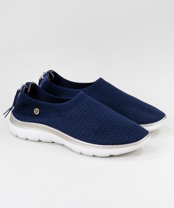 Sapatos de Senhora Piccadilly Cómodo