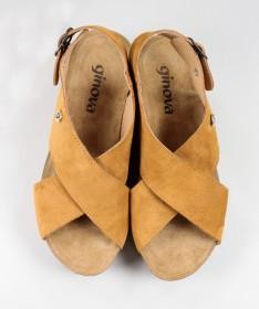Sapato Desportivo de Homem de Corrida Exterior: Pele Interior: Pele Sola: Outros Materiais