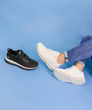 Sapatilhas Skechers Bobs Gamma