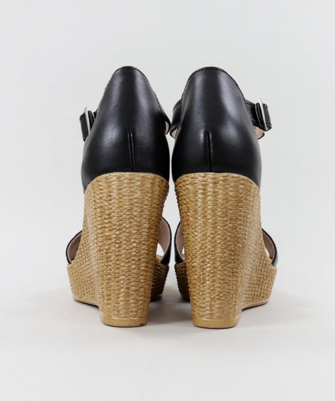 Sapato Elástico Ortopédicos