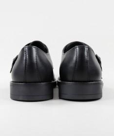 Sapatos de Homem Ginova Clássicos