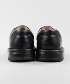 Sapatos de Senhora