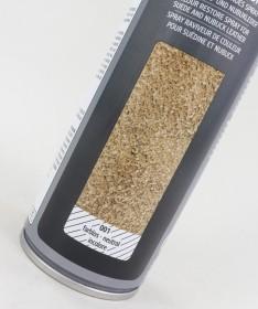 Spray Renovador Incolor de Camurças