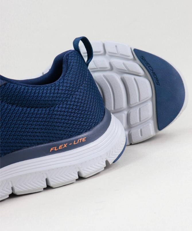 Sapatilhas Skechers Providence de Homem