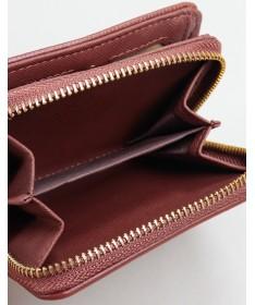 Sapato de Homem Clássico Todo em Pele Exterior: Pele Interior: Pele Sola: Outros Materiais Fabricado em Portugal