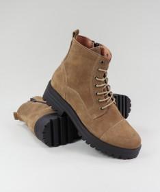 Zapatos de Hombre Clásicos Negro Exterior: Piel Interior: Piel Suela: Otros Materiales Fabricado en Portugal