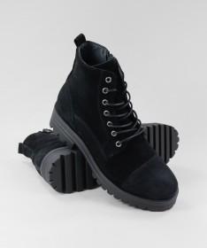 Sapato de Homem S/atacador