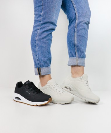 Sapatilhas Skechers Stand On Air