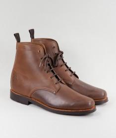 Sapato de Homem em Verniz de Cerimonia FABRICADO EM PORTUGAL