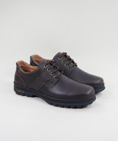 Sapatos de Homem Ginova com...