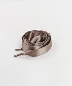 Sapato de Homem Clássico em Camurça Interior: Pele Exterior: Pele Sola: Outros materiais Fabricado em Portugal