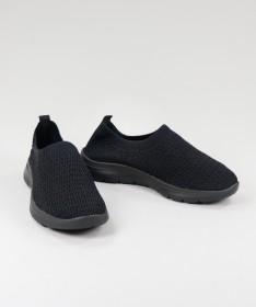 Sapato de Senhora Baixo Cómodo Piccadilly Exterior:Outros Materiais Interior:Outros Materiais Sola: Outros Materiais