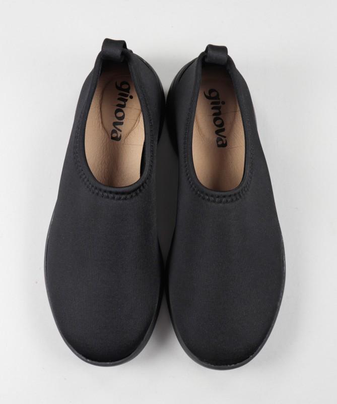 Sapato Desportivo de Senhora Picaddilly