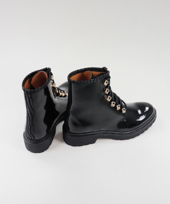 Sapato de Senhor