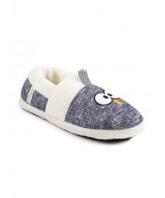 Pantufas de Senhora DeFonseca Pinguim