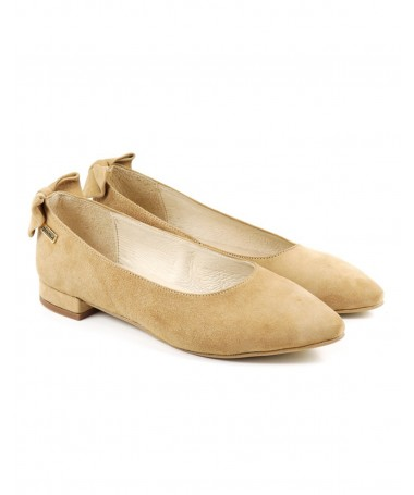 Sapato de Senhora Ginova...