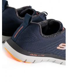 Sapatilhas de Homem The Happs Skechers