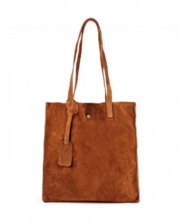 Mala Tote Bag Feminina...