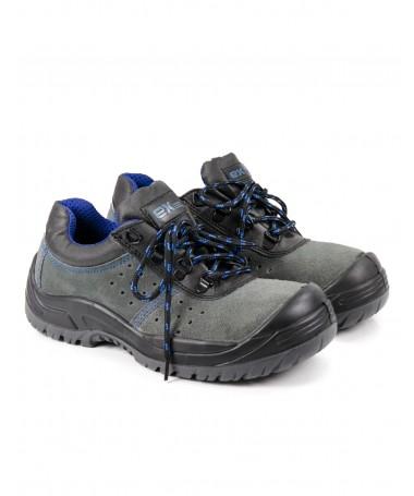 Sapato de Homem de Proteção