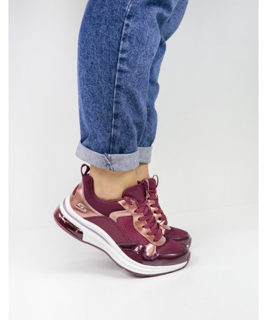 Sapatilhas Skechers de...