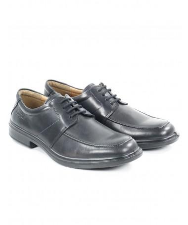 Sapatos de Homem Camport com Atacador