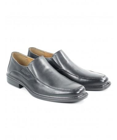 Sapatos de Homem Camport