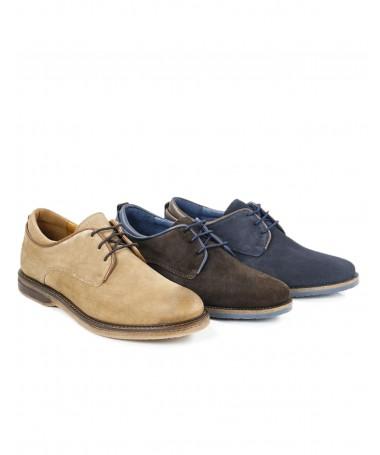 Sapatos de Homem Clássicos