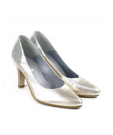 Stilettos de Mulher...