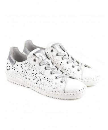 Sapatos de Senhora...