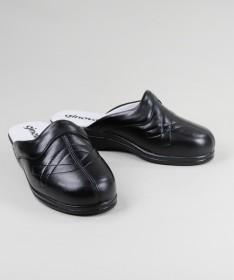 Sandália de Homem