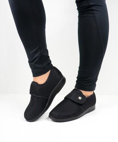 Sapatos Ortopédicos de Senhora Ginova