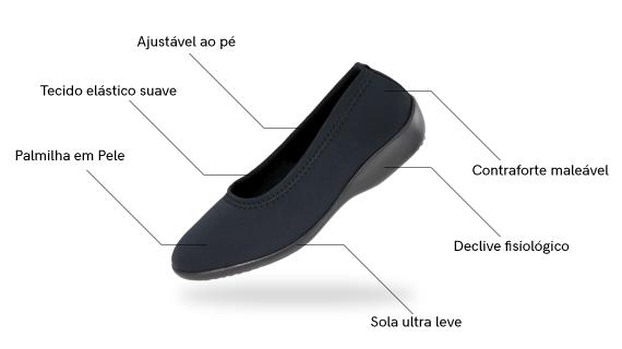 Especificações-ortopedicas-sapato-elastico