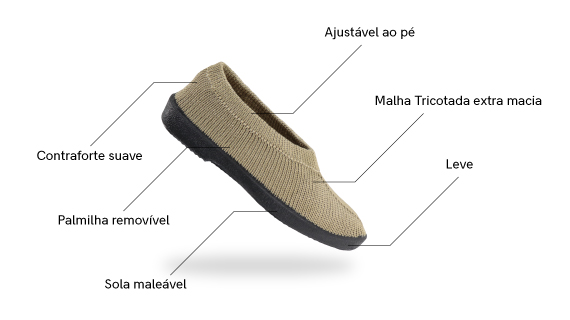 Especificações-ortopedicas-sapato-gasp