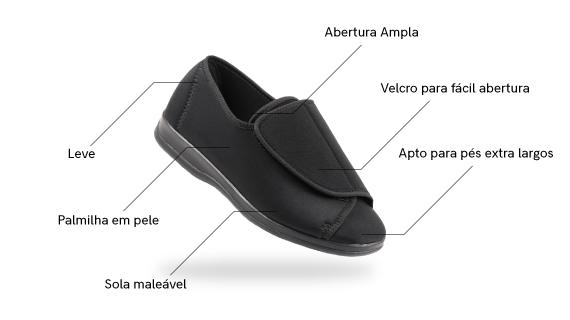 Sapato-Ortopédico-velcro-abertura-ampla