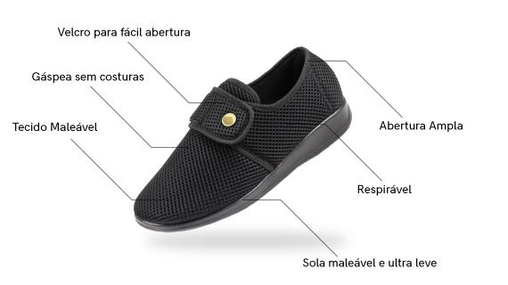 Sapato-Ortopédico-velcro-respiravel.jpg